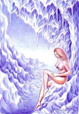 CaveWoman-02