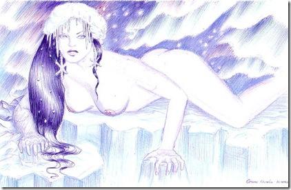Iarna5
