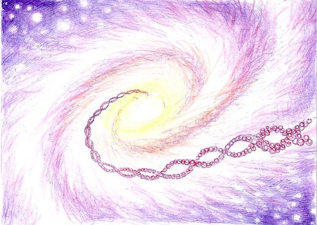 https://korethemaiden.files.wordpress.com/2011/01/galaxiesiadn.jpg