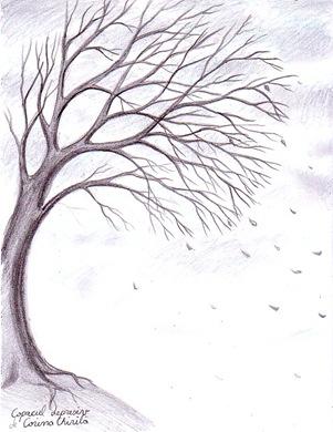 CopaculDepresiv
