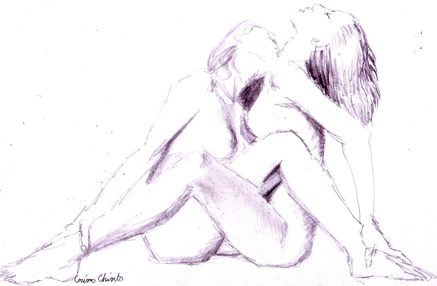 Рисунки сексуальные @ m1bar.com